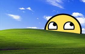 this is the best computer desktop