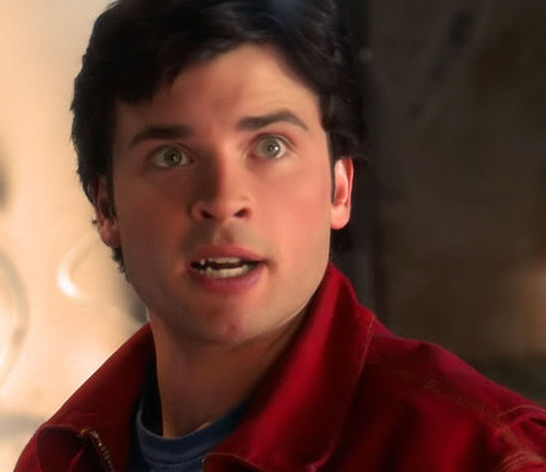 Tom Welling Hintergrund with a portrait entitled tom welling