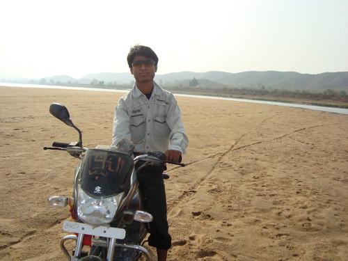 vipinsingh