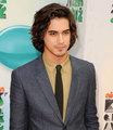 ❤Avan❤ - victorious photo