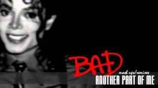 ♔∞★∞♪#BAD*ERA ♪∞★∞♔