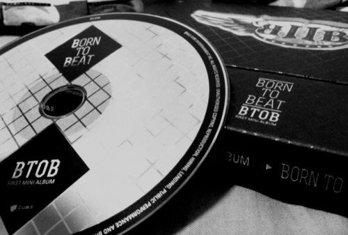 ♥BTOB!♥