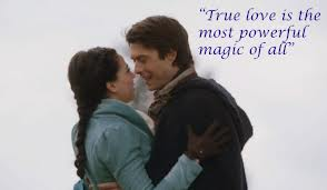 'Good' Regina :-)
