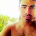 Joe - joe-jonas photo