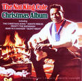 """The Christmas Album"" - nat-king-cole photo"