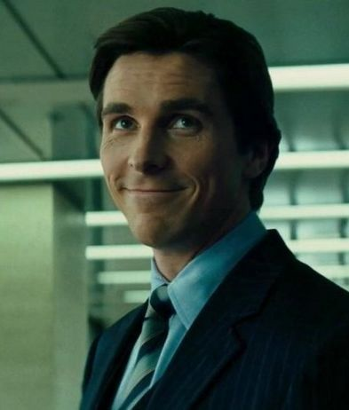 A-sweet-smile-from-Bruce-bruce-wayne-320