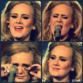 Adele - adele fan art