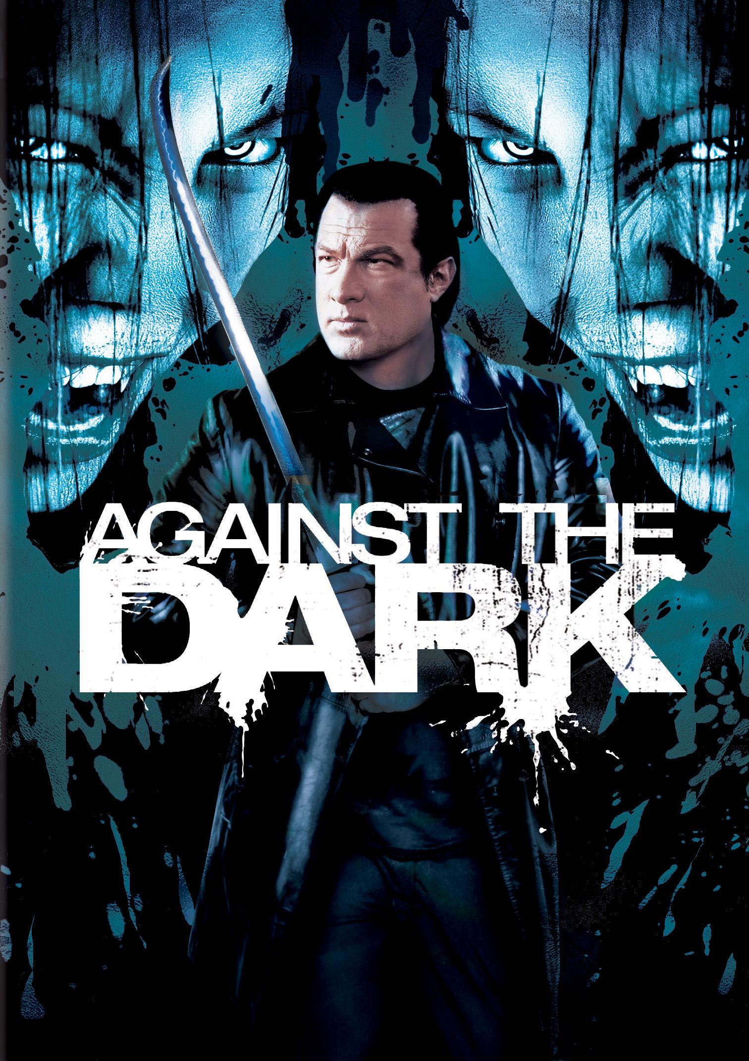 dark basement hd. B-Movie Basement Images Against The Dark HD Wallpaper And Background Photos Hd O