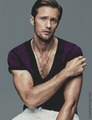 Alex in GQ Australia  - alexander-skarsgard photo