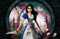 Alice:Madness Returns - alice-madness-returns-fanclub photo