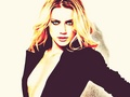 AmberH - amber-heard wallpaper