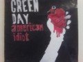 American Idiot cover that i drew - green-day fan art