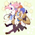 Angel Beats! Pics - angel-beats fan art