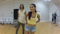 Avan and Ariana - avan-jogia-and-ariana-grande photo