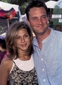 Awesome Matthew  - matthew-perry photo