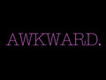 Awkward. - mtvs-awkward photo