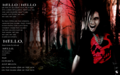 BK Vampire - Darkside Of The Sun Wallpaper - tokio-hotel wallpaper