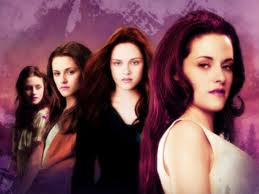 Bella - twilighters Fan Art
