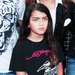 Blanket Jackson  - blanket-jackson icon