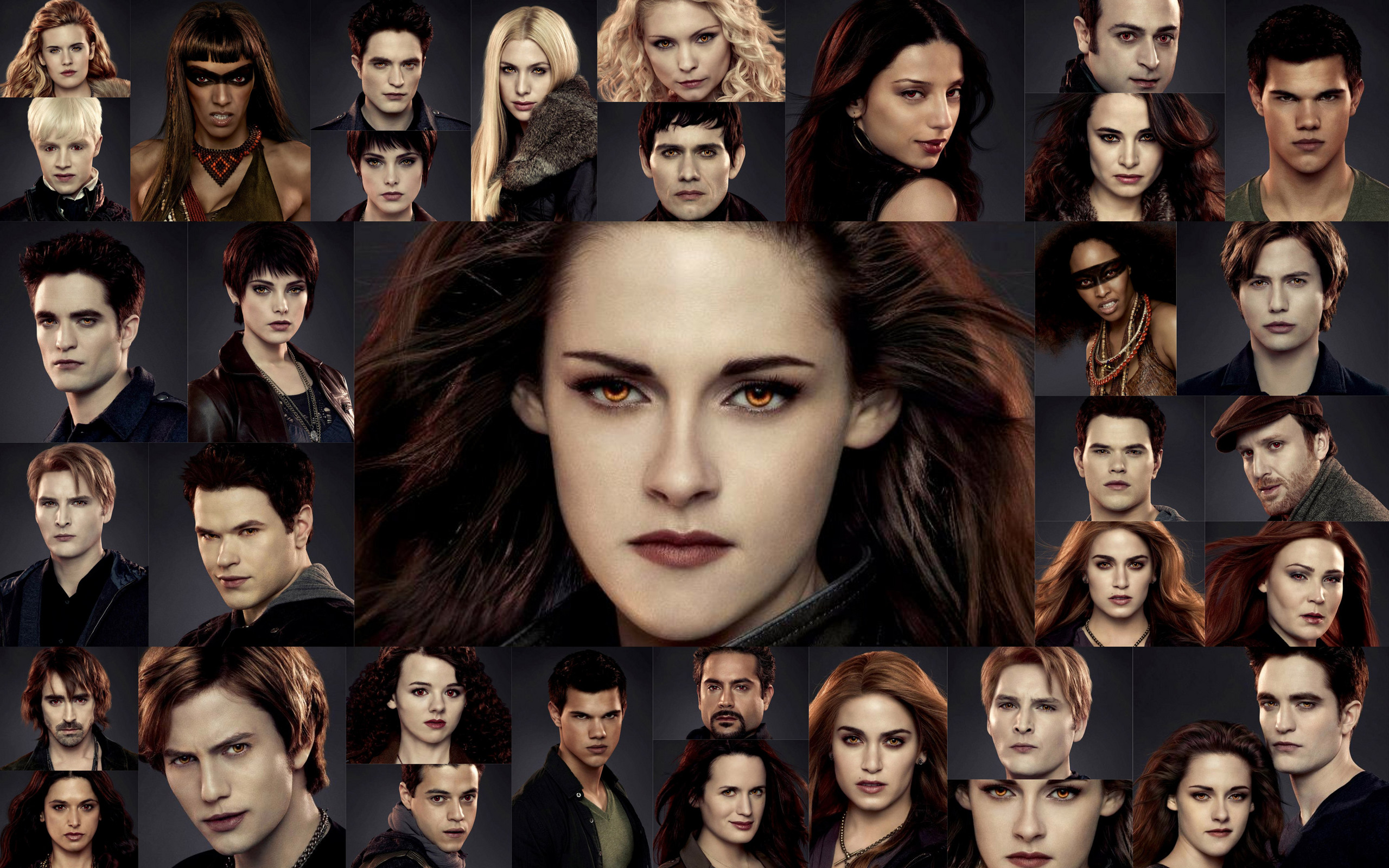 twilight breaking dawn teil 2