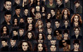Breaking Dawn Part 2 HD Wallpapers