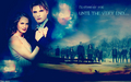 Breaking dawn - twilight-series wallpaper