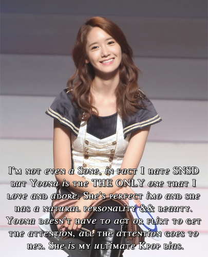 "Girl's Generation/SNSD karatasi la kupamba ukuta called kwa ""SNSD confessions"" on Tumblr."