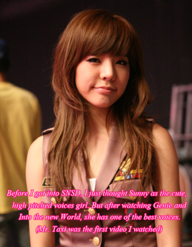 "By ""SNSD confessions"" on tumblr."