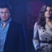 kastil, castle Season 5 Promo Pictures