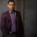 Castle Season 5 (Promo) - jon-huertas icon