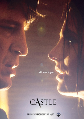 城堡 Season 5
