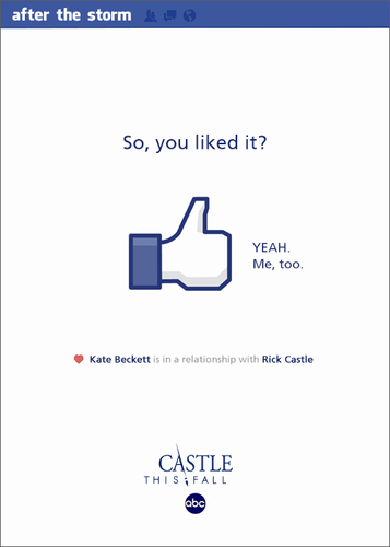 castello Season 5