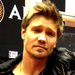 Chad 2012  - chad-michael-murray icon