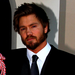 Chad 2012 ♥ - chad-michael-murray icon