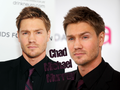 Chad in 2012 ♥
