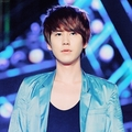 Cho Kyuhyun - cho-kyuhyun photo