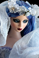 Corpse Bride Doll - corpse-bride photo