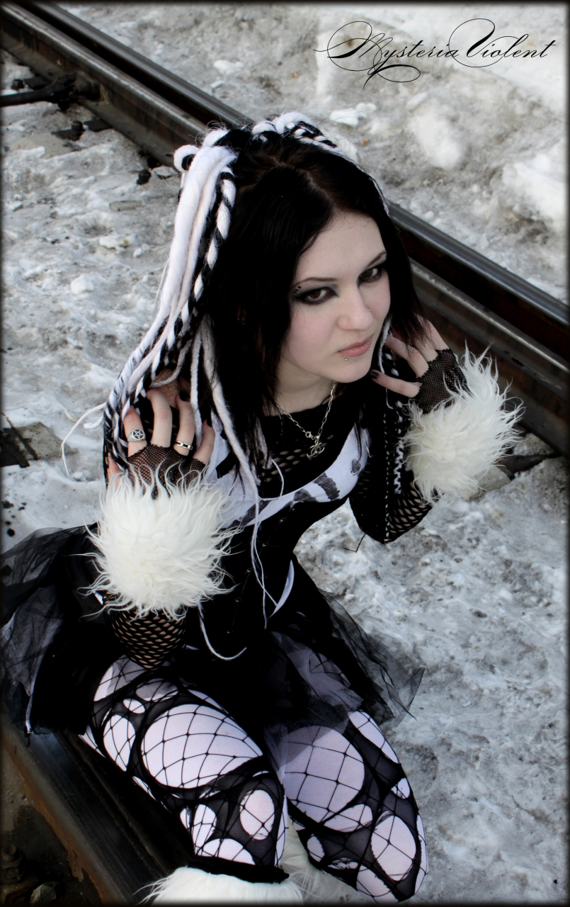 Many styles images cybergoth hd wallpaper and background photos