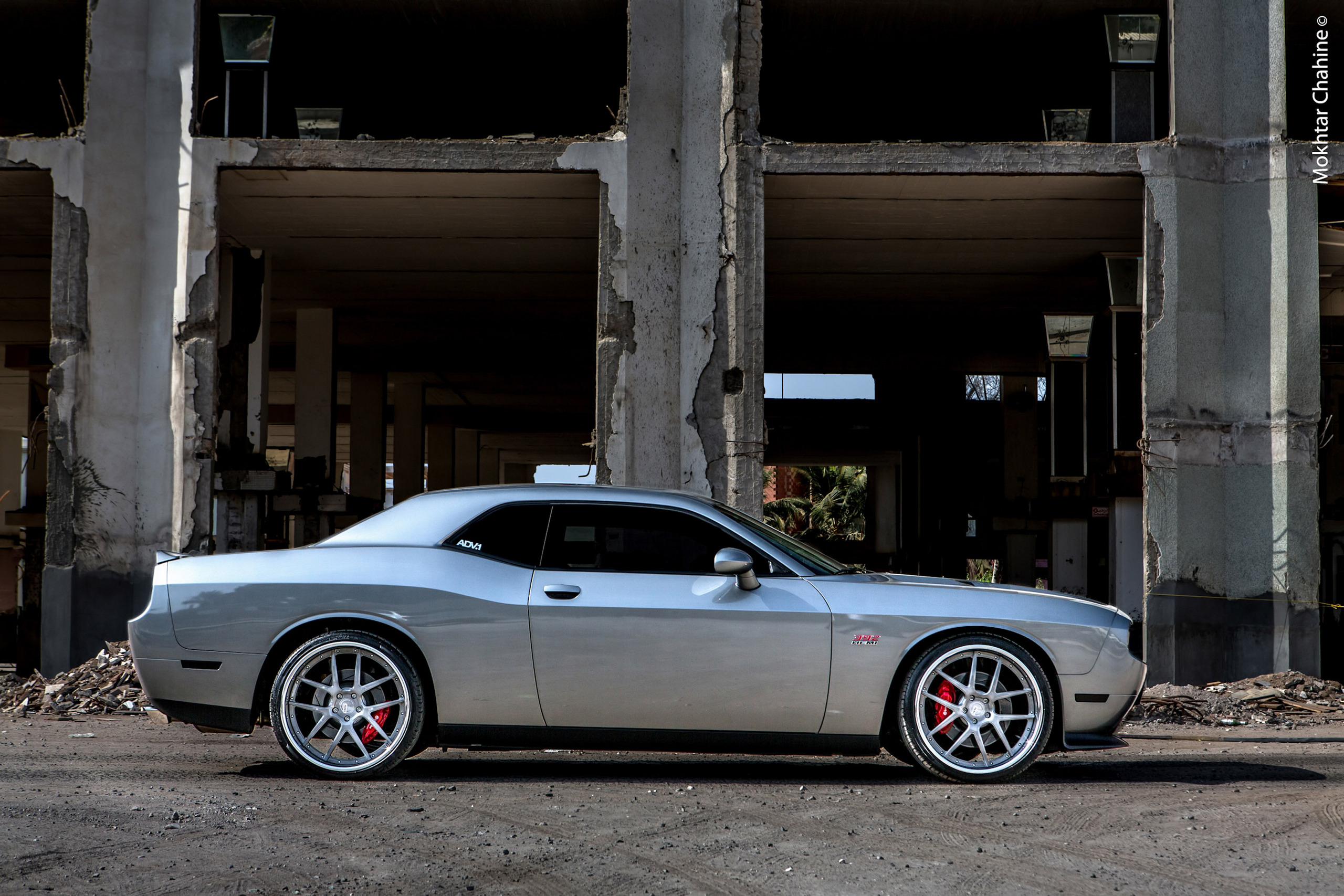 Sports Cars Images Dodge Challenger Srt8 Hd Wallpaper And
