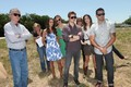 Dallas Cast - dallas-tv-show photo