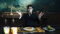 Dark Shadows - johnny-depps-movie-characters photo