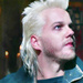 David // The Lost Boys - vampires icon