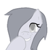 Discorded Crystal (For Tumblr) - my-little-pony-fim-fan-characters icon