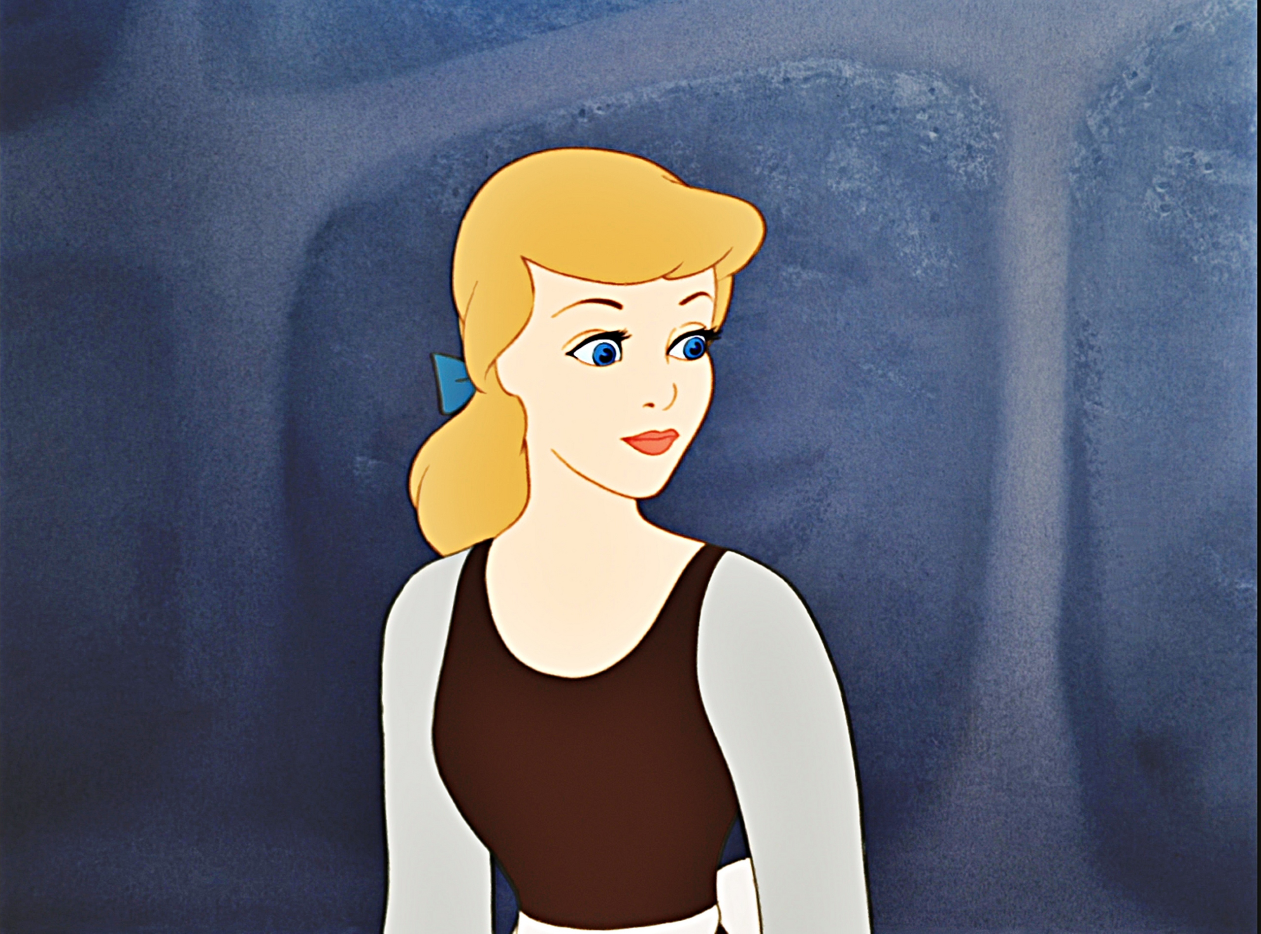 pin princess screencaps cinderella disney photo on pinterest