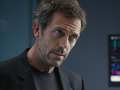 dr-gregory-house - Dr. Gregory House  wallpaper
