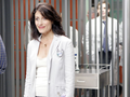 Dr. Lisa Cuddy - dr-lisa-cuddy wallpaper