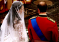 Duchess Catherine and Prince William - british-royal-weddings photo