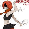 ELLEN ~ ERROR