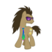 EVEN mais DOCTOR WHOOVES??!!