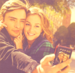 Ed & Leighton - ed-and-leighton icon